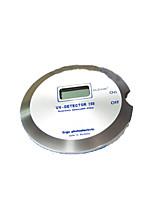 ultravioletta UV Lampada di polimerizzazione strumento di prova di energia, UV macchina di indurimento, il joule, a 150 contatore di
