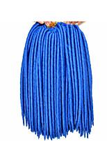 kanekalon havana mambo faux locs crochet hair dreadlock extensions tissage synthetic dreads dreadlocks braids
