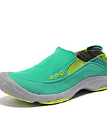 SALAMANDER® Women's Outdoor Leisure Shoes More Colour
