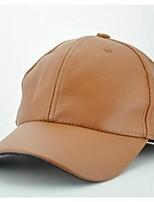 Sombreros y Visores Baja Fricción Reduce la Irritación Pesca / Fitness / Golf / LeisureSports / Carrera Unisex Others PU