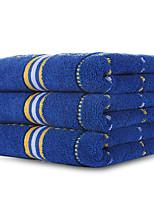 Essuie-mains-Fil teint- en100% Coton-74*34cm(29