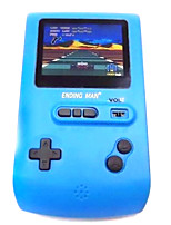 CMPICK Game Console(20000 Games Included)