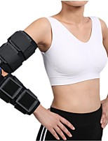 Adjustable Hinged Elbow Support For Conservative Treatment Of Unstable Elbow Joint