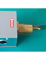 El flujo de control del interruptor de flujo de la válvula de aire acondicionado partes f61kb-11c