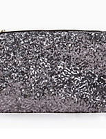 Women-Casual / Event/Party-Nonwoven-Clutch-Pink / Gold / Silver / Black