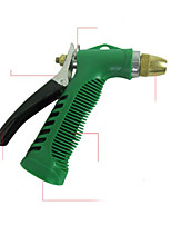 The Car Washing Tools  10 Meters Of Copper Car Hydraulic Valve