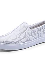 herenschoenen tule outdoor / sportieve / casual loafers / slip-on outdoor / atletische /