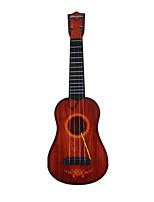 Ukulele Gloss String Musical Instrument Case