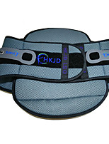Traction Lumbar Support Waist Belt Decompression Back Belt Pain Relief Lumbar Orthosis