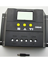 PY-CM6024Z Solar Charge Controller