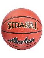 Basketball Baseball Wearproof Indoor / Outdoor / Performance / Practise / Leisure Sports PU Unisex