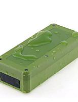 GPS posizionatore miniatura forte magnetico lungo eccellente standby libera installazione che segue il dispositivo anti- goccia