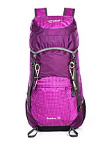 20 L Travel Organizer Hiking & Backpacking Pack Leisure Sports Outdoor Waterproof  Quick Dry  Wearable