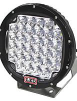 1 pz classico ad alta intensità IP68 160w hanno condotto il lavoro più leggero 4x4 luce di lavoro