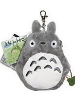 Women-Formal-PU-Coin Purse-Gray