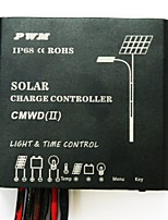 CMWD-20A Street Light Solar Charge Controller