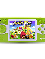 CMPICK magic di M800 3.5 inch PSP handheld game player