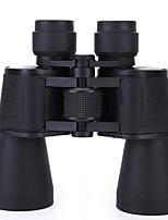 Outdoor 20X50 High Definition / LLL Night Vision Binoculars