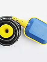 тип кабеля контроллер уровня поплавка / поплавковый выключатель автоматический уровень воды регулятора 3 м