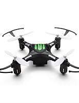 Eachine H8 Mini Headless Mode 2.4G 4CH 6 Axle RC Quadcopter RTF Mode2