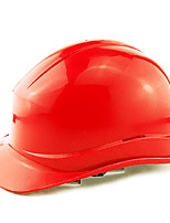 Delta circón casco UV 1 casco industrial 102011-ro