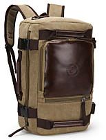 40 L Randonnée pack / Organisateur Voyage Sport de détente Extérieur Etanche / Séchage rapide / Vestimentaire / Respirable AutresNylon /