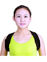 Clavicle Brace For Clavica And Scapula Fracture Arched Back And Hunchback