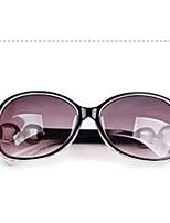 gafas de sol al aire libre de 2016 de los hombres de las gafas de sol marco de los vidrios