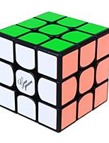 3 couches bord magique cube de jeux professionnels