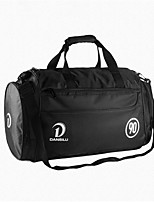 20-35 L Sling & Messenger Bag  Holdall Camping & Hiking  Fishing  Fitness  Leisure Sports Performance  Leisure