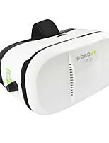 3d gafas de realidad virtual