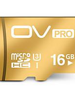 ov U3 tf teléfonos móviles microSD de alta velocidad de la tarjeta de memoria de la tableta tarjeta de memoria tarjeta de memoria general