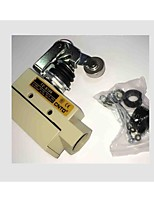 cont tz-6104 herméticamente cerrado interruptor de disparo aceite IP67 a prueba de agua