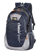 20 L Backpack / Hiking & Backpacking Pack Camping & Hiking / Leisure Sports / Traveling Indoor / Outdoor /