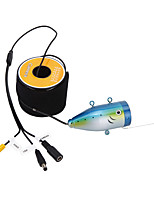 HD-1000-TVL-Underwater-Fishing-Camera-Fish-Finder-Ice-Fishing-Camera-with-30M-Long-Cable
