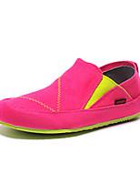 SALAMANDER® Women's Outdoor Leisure Shoes