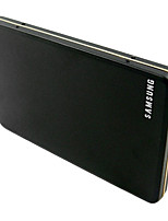 Metal Portable Case for Hard Drive Dishes