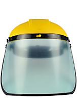 delta plus 101304 máscara de soldadura máscara protectora