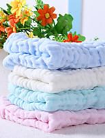 Serviette-Fil teint- en100% Coton-28*28cm(11*11