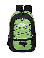 40 L Travel Organizer / Hiking & Backpacking Pack Leisure Sports Outdoor Waterproof