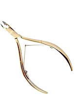 D501 atacado fácil de cortar a tesoura mortas da pele de aço inoxidável borda afiada