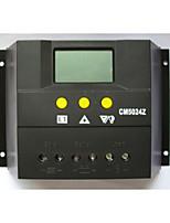 PY-CM5024Z controlador de carga solar