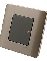 220v переключатель используется в квартире или гостинице