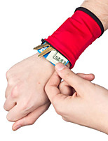 Portomonnees / Anderen / Armband / Handtas Snel Drogend / MultifunctioneleKamperen&Wandelen / Vissen / Klimmen / Fitness / Racen /
