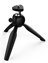 штатив стенд для aibird uoplay 3 оси телефона карманное карданного стабилизатора