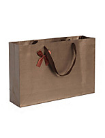 Thickening Exquisite Gift Hand Bag