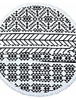 Drap de plage100% Coton-L59