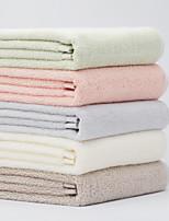 Serviette-Fil teint- en100% Coton-34*76cm(13.3*29.9.1inch)