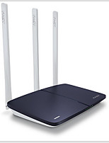 veloce fw316r 300Mbps router wireless