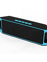 Automotive Supplies Bluetooth Wireless Speaker Dual Stereo Speakers